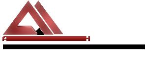Aditech Infotech Pvt Ltd.